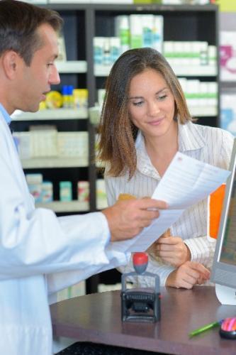 Assurances laboratoires et pharmacies à Le Perreux-sur-Marne, Creil