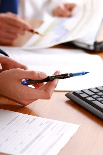 Assurance responsabilité civile syndic à Le Perreux-sur-Marne, Creil